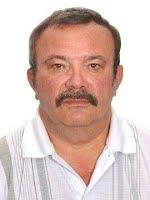 Агапов Анатолий Михайлович