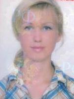 Голосова Нелли Владимировна