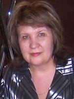 Козел Наталья Петровна