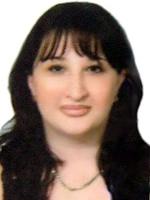 Ласкова Марина Васильевна
